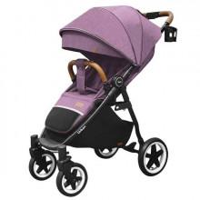 Прогулочная коляска Baby Tilly T-167 Urban Air