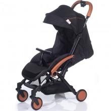 Прогулочная коляска Babyhit Amber Plus. Характеристики.
