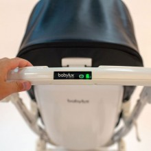 Babylux B-touch System