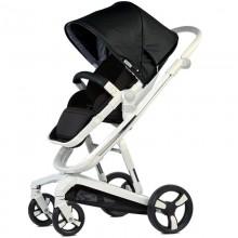 Прогулочная коляска Babylux Future Ecco