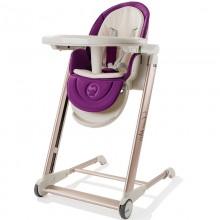 Babyruler CH999