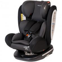 Детское кресло 9-36 кг BabySafe Golden 360