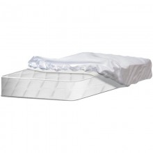 Наматрасник Babysleep Eco Sleep Ottimo 160x80 см