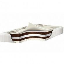 Матрас в подростковую кровать Babysleep Solare Cotton 160x80