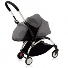 BabyZen  для коляски YOYO