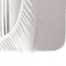 Наматрасник непромокаемый BamBola Аква-стоп 120х60 см