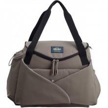 Сумка Beaba Changing Bag Sydney II. Характеристики.