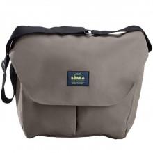 Сумка Beaba Changing Bag Vienne II. Характеристики.