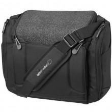 Сумка Bebe confort Original bag. Характеристики.