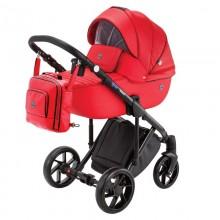 Детская коляска 2 в 1 Bebe-Mobile Marconi Ecco