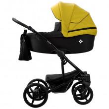 Модульная коляска Bebetto Torino 2 в 1