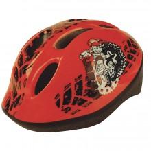 Шлем велосипедный Bellelli Shlem