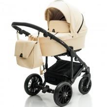 Универсальная коляска Bello Babies Mari 3 в 1