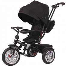 Велосипед детский  Bentley BN1 Трехколесный. Характеристики.