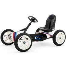 Веломобиль Berg BMW Street Racer K