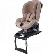 Автокресло BeSafe iZi Comfort X3 IsoFix. Характеристики.