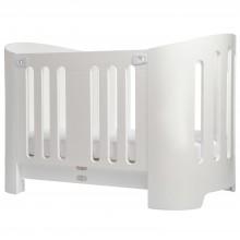 Кроватка для новорожденного Bloom Luxo Sleep - G2 . Характеристики.