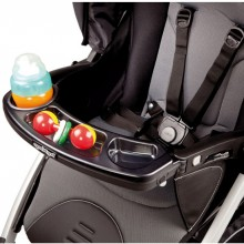 Бампер Peg-Perego Book Child Tray