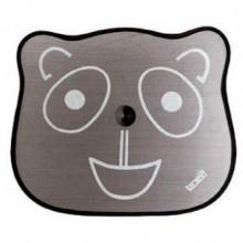 Шторка на стекло Brevi Panda