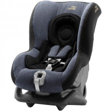 Автокресло Britax Romer First Class Plus. Характеристики.