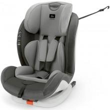 Детское кресло 9-36 кг CAM Calibro