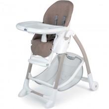Стульчик для новорожденного CAM Gusto