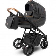Детская коляска Camarelo Zeo Eco 2 в 1