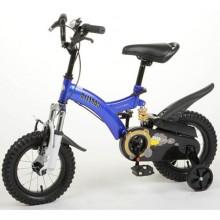 Велосипед детский  Capella Flying Bear B-12. Характеристики.