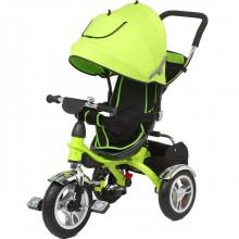 Велосипед детский  Capella Prime Trike PRO