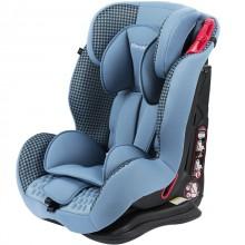 Автокресло Capella S12310