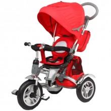 Велосипед детский  Capella Twist Trike 360. Характеристики.