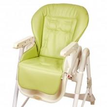 Чехол для стульчика Capina Чехол для Happy Baby William