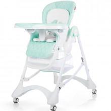Детский стульчик Carrello Caramel