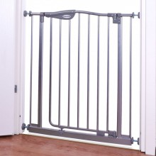 Ворота безопасности Caretero TEROA-00095. Характеристики.
