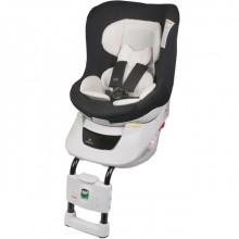 Детское автомобильное кресло Carmate Kurutto NT2