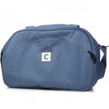 Casualplay Bag