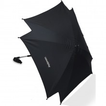 Зонтик для коляски Casualplay Umbrella