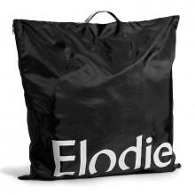 Elodie Чехол для Mondo