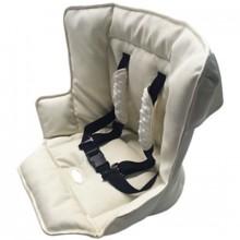 Чехол ComfortBaby Для стульчика Chair. Характеристики.