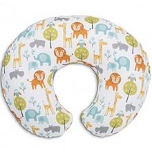 Подушки для беременных и кормления Chicco Boppy