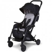 Прогулочная коляска ChildHome T-Compact. Характеристики.