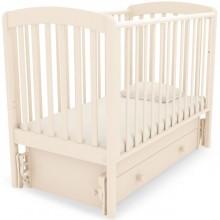 Кроватка для новорожденного Гандылян Чу-ча универсальный маятник. Характеристики.