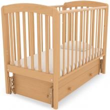 Детская кроватка Гандылян Чу-ча универсальный маятник