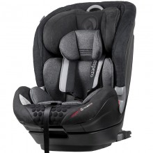 Детское кресло 9-36 кг Coletto Impero Isofix