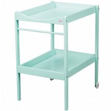 Пеленальный стол Combelle Alice. Характеристики.