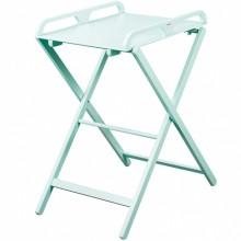 Пеленальный стол Combelle Jade