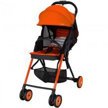Прогулочная коляска Combi F2 Plus