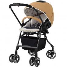 Прогулочная коляска Combi Mechacal Handy Auto4cas