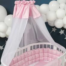Балдахин для детской кроватки ComfortBaby Базовый