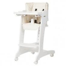 Деревянный стульчик ComfortBaby Chair
